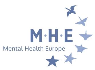 MHE_logo_v02 crop.jpg